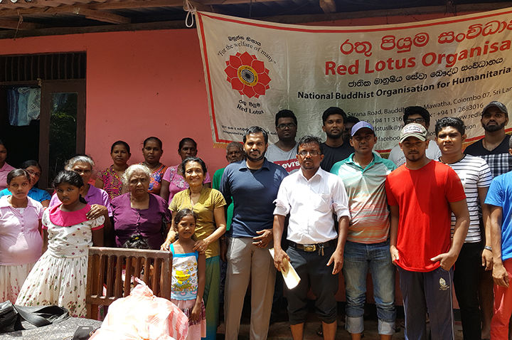Red-Lotus-Flood-Donations