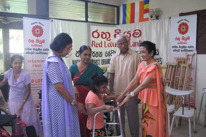 Red-Lotus-Medical-Equipment-Donations